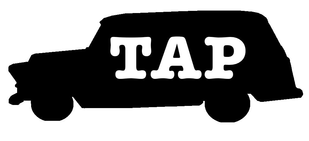 taptruckoc.com